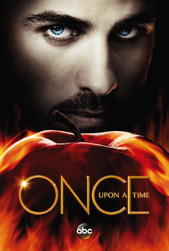 Once Upon A Time 5sezon 9bölüm Türkçe Altyazı Hd Full Time Dizi