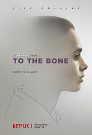 فيلم To the Bone 2017 مترجم