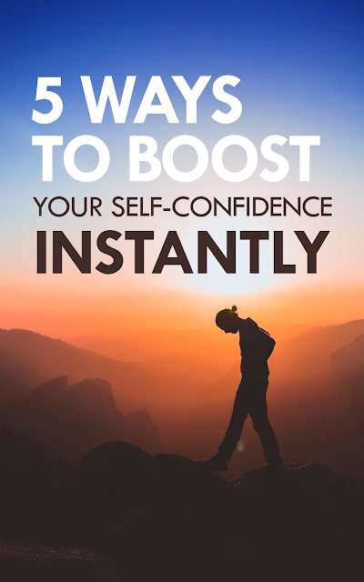 """Finally! Discover the Secrets to Increasing Your Self-Confidence So You Can Finally Live a Happy and Fulfilling Life! Discover the Secrets for Conquering Your Limiting Beliefs and Increasing Your Self-Confidence!"""""""