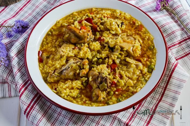 arroz-caldoso-pollo-verduras1