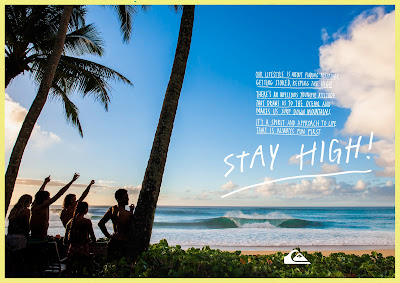 Quiksilver, Campaña, news, spring 2016, spring summer, Mikey Wright, Tom Carroll, Travis Rice, Candide Thovex, Jeremy Flores, surf, Stay High, Suits and Shirts,