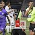 Defensor Sporting vs Monagas Sc EN VIVO - ONLINE Por la fecha 3 del Grupo A