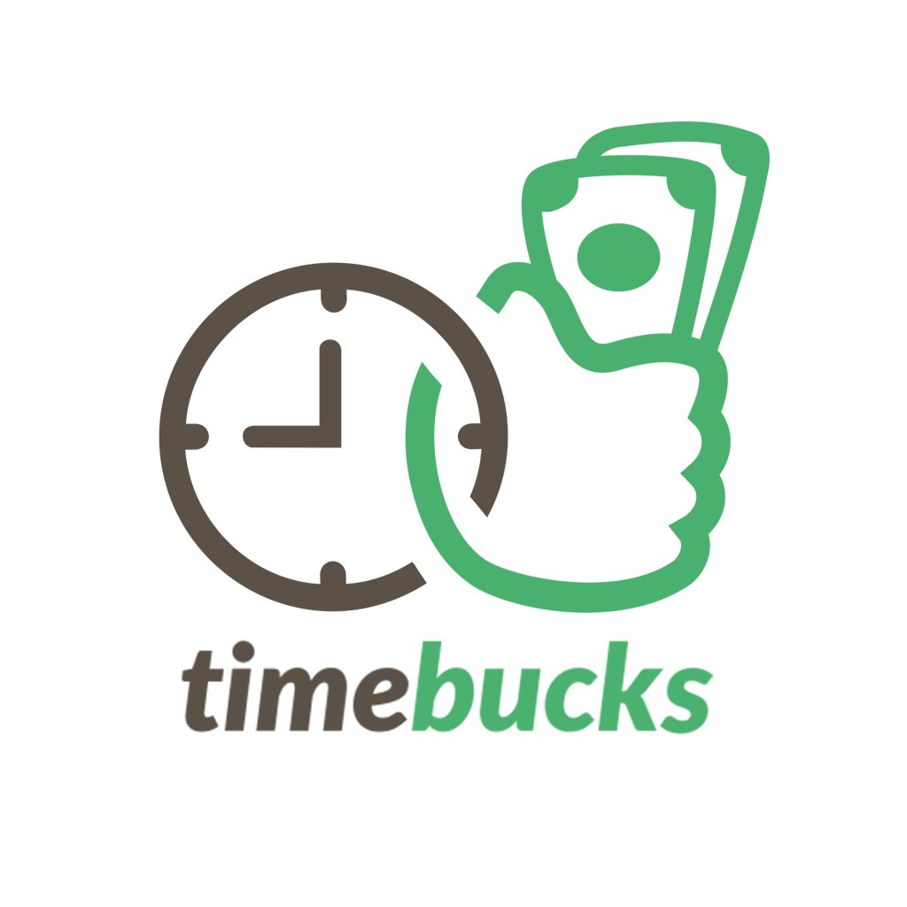 Join Timebucks & Eran $1