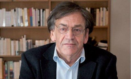Philosémitisme: Alain Finkielkraut: Stéphane Hessel a ...