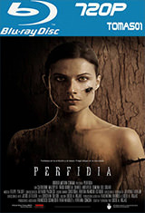 Perfidia (2014) BDRip m720p