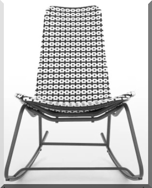 wishlist-rocking-chair-exterieur