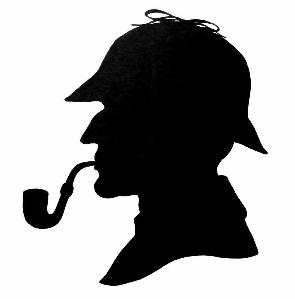 sherlock holmes logician or theseologist In october of 1898 holmes and watson are pitted against american yellow press publisher, john moxton - and holmes soon deduces that moxton is the adopted identity of james moriarty, who, like holmes, did not perish at the reichenbach falls.