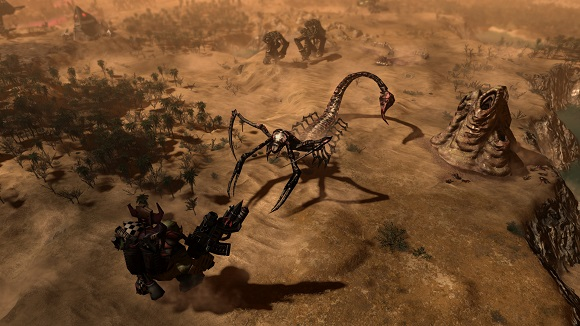 warhammer-40000-gladius-relics-of-war-pc-screenshot-www.ovagames.com-5