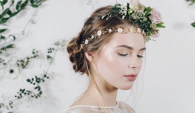Bridal-Headpieces-Sydney