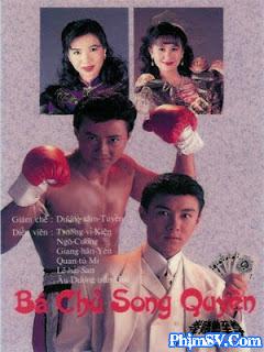 Xem Phim Bá Chủ Song Quyền 1992