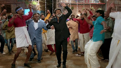 Kaala rajinikanth hd pictures free download