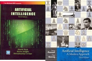 Artificial Intelligence By Rich And Knight 2nd Edition Pdf