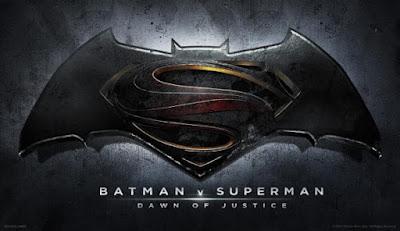 Inilah Alasan Mengapa Batman & Superman Bertarung