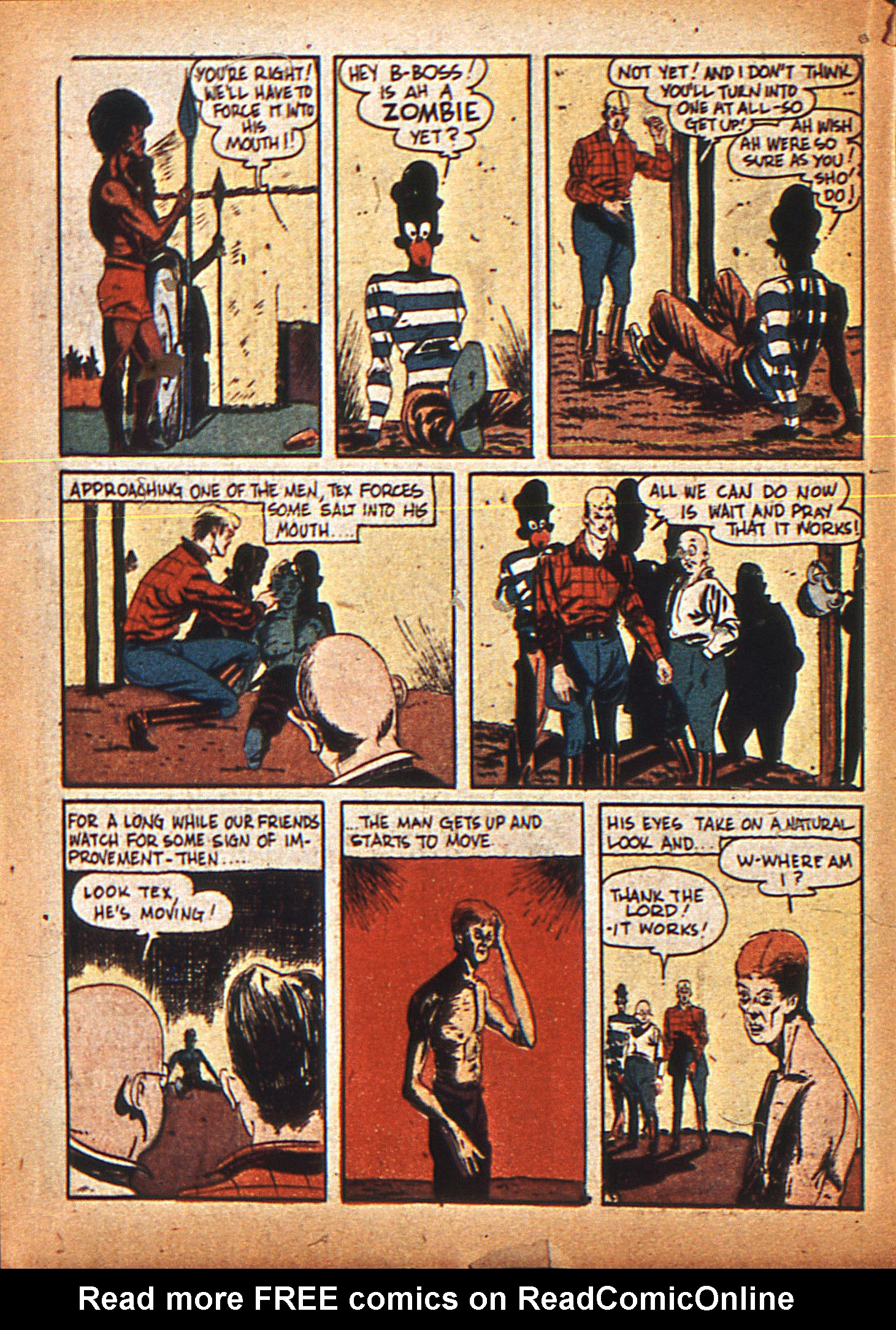 Action Comics (1938) 20 Page 37