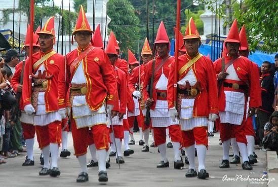suara-drumband-dini-hari-di-yogyakarta-darimana-asalnya