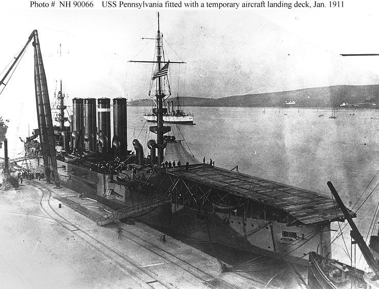 U S  Navy Aircraft History: A Brief History of Tailhook Design