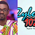 EOCO Operations Start, Zylofon FM /TV Officially Releases Letter to Put Work On Hold!!!