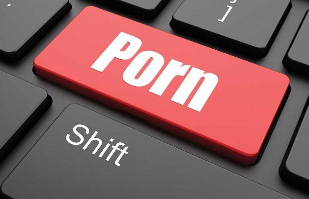 Bokepers Indonesia Udah Gak Bisa Akses Konten Porno