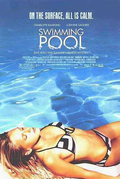 Swimming Pool 2003 Dual Audio 720p Bluray [Hindi – English]