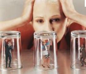 ¿Qué es la agorafobia tratamiento?