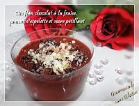 http://gourmandesansgluten.blogspot.fr/2014/02/bio-flan-natali-chocolat-la-fraise.html