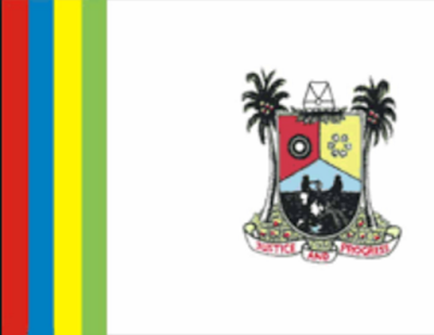 Lagos State Goverment Pays N941m To 228 Retirees