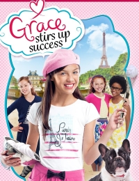 Grace Stirs Up Success | Bmovies