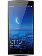 Oppo Find 7 Daftar Harga Hp Oppo Android Terbaru 2015
