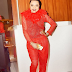 There will be a competition between my wife and me on who is finer - Bobrisky