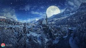 Relaxing Christmas Music.Puricare Chronicles Relaxing Christmas Music Ambient