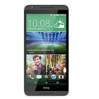 Télécharger Pilote USB HTC Desire 820 Smartphone débloqué 4G  Gratuit Windows, Mac