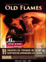 Maisie Undercover: Old Flames 2006 Forbidden Passions
