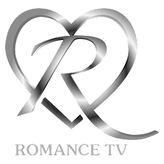 Romance TV frequency on Hotbird