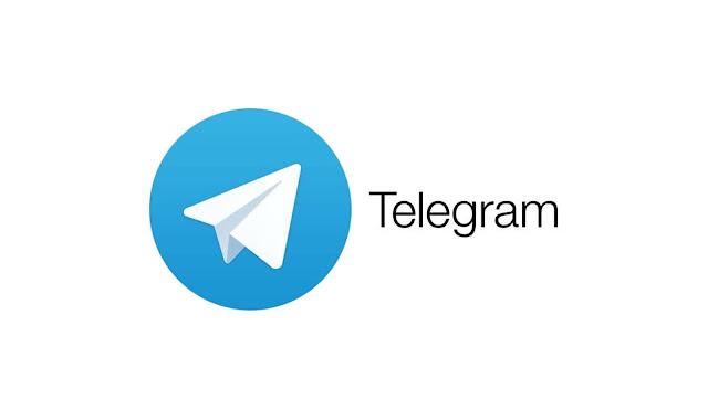 Telegram Tidak Jadi di Blokir