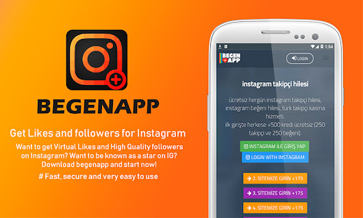 get real Instagram followers and likes