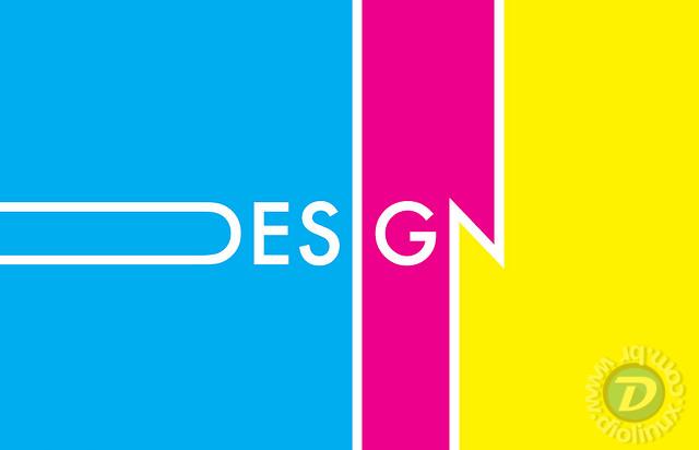 Design com Linux