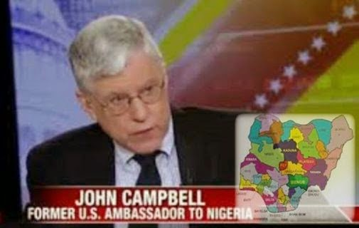 Was John Campbell Right About Nigeria?