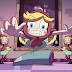 02x12 Star vs. the Forces of Evil (Subtitulado)