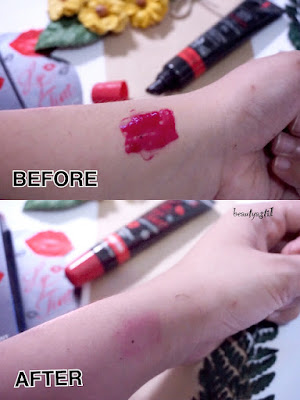 harga-blingsome-lip-tattoo-lip-tint-vega-girlish.jpg