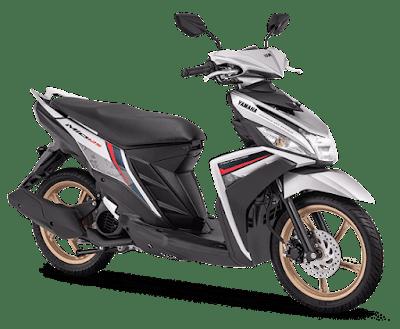 Motor Dijual : Bingung Mau Pilih Motor Baru atau Bekas, Simak Tips Berikut!