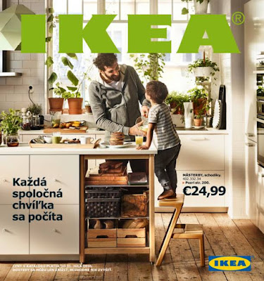 http://onlinecatalogue.ikea.com/SK/sk/IKEA_Catalogue/