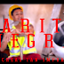CARITA NEGRA - NO TE CREAS TAN IMPORTANTE (2018)