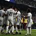 Susunan Pemain Malaga Vs Real Madrid: Kunci Gelar Juara Liga Spanyol, Los Blancos