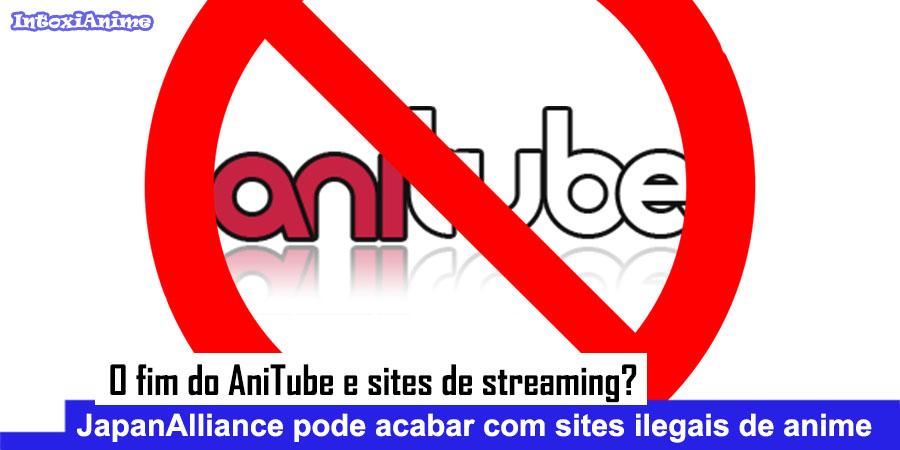 Anitube.Stream