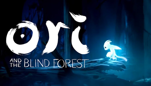 ori and the blind forest, mejor juego de animación, mejor banda sonora original, premios D.I.C.E, ori and the blind forest definitive edition, ori and the blind forest limited edition, ori