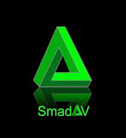 Download Smadav Pro Rev 10.5 Paling Update Full Free Serial Number Terbaru 2016