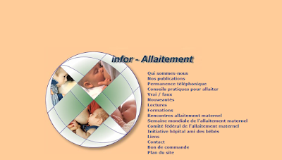 http://www.infor-allaitement.be/