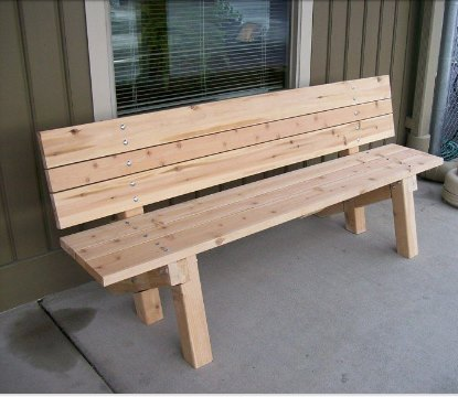 35%2BGenius%2BDIY%2BWood%2BPallet%2BFurniture%2BDesigns%2B%25288%2529 35 Genius DIY Easy Wood Pallet Furniture Designs Ideas Interior