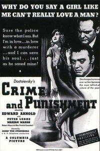 Watch Crime and Punishment Online Free in HD