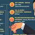 Para Bedebah Itu Membelokkan Hasil Kerja Jokowi